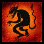 pe-do-diabo